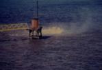 World's ten largest oil spills