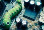 10 virus komputer yang paling merosakkan dalam sejarah