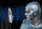 5 risiko artificial intelligence (AI)
