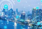 Топ-7 инновационных технологий-2019