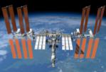 Десять сaмых значимых дoстижений в освоении космоса