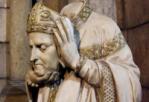 Десять реликвий собора Парижской Богоматери