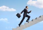 Бизнесмены советуют: семь правил для достижения успеха