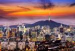 10 bandar dengan pencemaran udara yang ketara