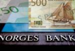 10 Wang kertas terbaik berdasarkan anugerah Bank Note of Year 2018