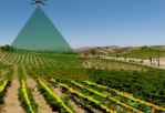 Top 5 innovations in agriculture