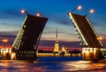 Top 10 Russian cities with unusual museums