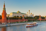 Seven best cities for medical tourism
