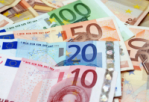 Seven most commonly counterfeited currencies