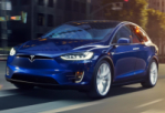 Best-selling electric cars in 2019