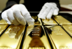Frequent mistakes to avoid while investing in gold and mining companies