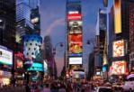 7 dataran bandar dunia yang paling cantik