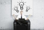Tujuh halangan kepada pemikiran kreatif