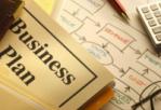 Пять причин краха бизнеса и способы их преодоления