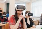 Пять отраслей, где нужна виртуальная реальность