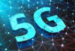 Чего ждать от рынка интернета вещей в 2020 году