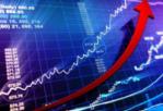 Четыре ключевых риска для рынка акций в 2020 году