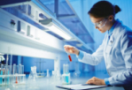 Top 5 biotechnologies to investment in