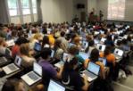 Университеты будущего: пять трендов высшего образования XXI века