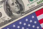 US dollar: three reasons for short-lived rise amid Fed's new strategy