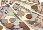 USD уже не «тихая гавань»: топ-5 валют – лидеров рынка защитных активов