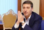 Подрастающая смена: топ-5 богатых отпрысков миллиардеров России