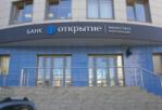 Топ-6 крупнейших банков для состоятельных россиян