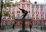 Топ-3 российских вуза, попавших в список лучших в мире
