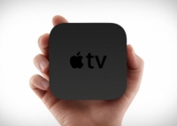 Apple launches its own Internet TV