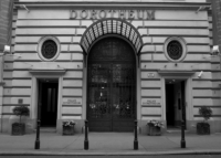 Vienna auction results