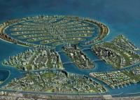 Las mejores zonas económicas especiales del mundo según el Departamento de Inteligencia de las FDI
