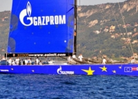 Europe has found an alternative to Gazprom