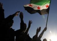 شام کے صدر: مغرب روس اور ایران پسند کیوں نہیں کرتا ہے