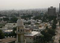 دنیا کے سب سے زیادہ آبادی والے شہر