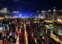 دنیا کے 10 مہنگے ترین شہر