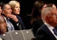 Clinton vs. Trump – Die Highlights der letzten TV-Debatte