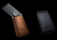 Kodak stellt Kamera-Smartphone Ektra vor