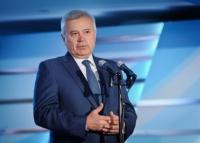 Bloomberg: Das sind die zehn reichsten Russen