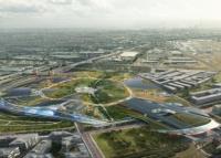 Самые масштабные в мире проекты развития городов
