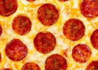 От пиццы до ракеты: 6 экзотических способов оплаты биткоинами