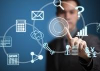Пять ключевых прогнозов цифрового будущего