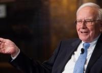Топ-8 цитат богатых и успешных людей мира о биткоине