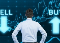 Five Important Tips for a Beginner Trader
