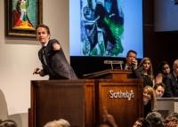 Investice do umění: rady odborníků