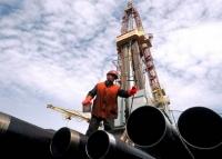 10 principales países que influyen en el mercado de petróleo mundial