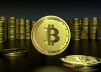 Three options for investors: Bitcoin, Bitcoin Cash or Bitcoin Gold?