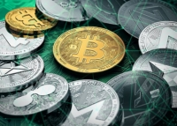 Strategi  asas perdagangan altcoin