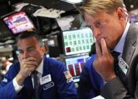 Bagaimanakah untuk melabur dalam pelaburan saham