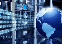 Top 10 futuristic technological forecasts