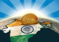 10 negara teratas dari segi pelaburan langsung asing